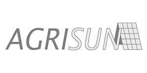 Agrisun logo